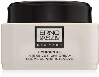 erno-laszlo-hydraphel-intensive-night-cream-60-ml