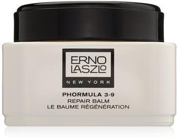 erno-laszlo-phormula-3-9-repair-balm-50-ml