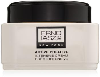 erno-laszlo-active-phelityl-intensive-cream-50-ml