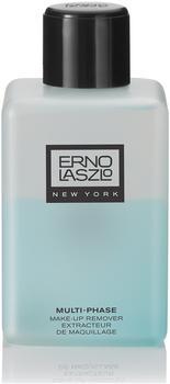 erno-laszlo-multi-phase-make-up-remover-200-ml