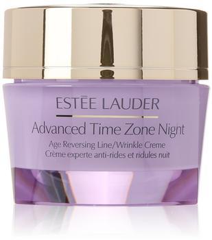 Estée Lauder Advanced Time Zone Night Creme (50ml)