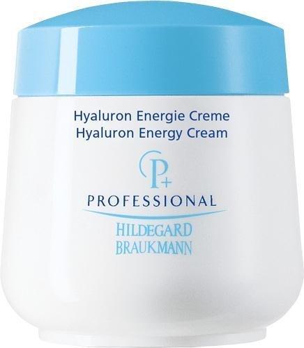 Hildegard Braukmann Professional Plus Hyaluron Energie Creme (50ml)