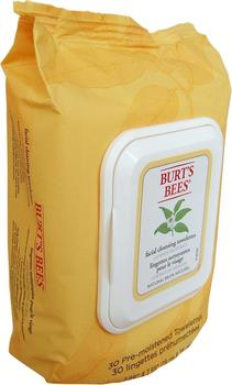 burt-s-bees-cleansing-towelettes-30-stk