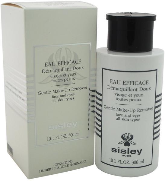 Sisley Cosmetic Eau Efficace (300ml)