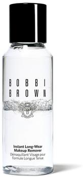 Bobbi Brown Skin Care Instant Long-Wear Remover (100ml)