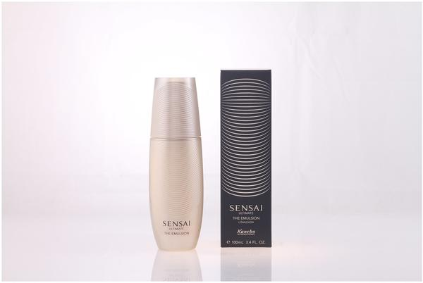 Kanebo Sensai Ultimate The Emulsion (100ml)