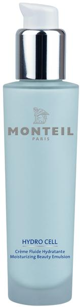 Monteil Hydro Cell Moisturizing Beauty Emulsion (50ml)