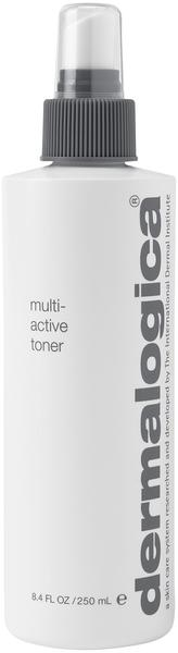 Dermalogica Skin Health Multi Active Toner (250ml)