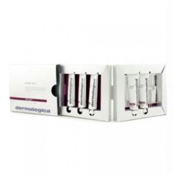 Dermalogica AGE Smart Power Rich (5 x 10ml)