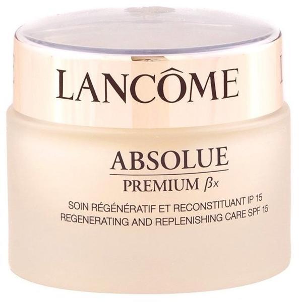 Lancôme Absolue Premium ßx LSF 15 (50ml)