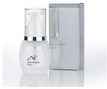 CNC Cosmetics Hyaluron Forte Serum (30ml)