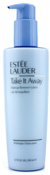 Estée Lauder Take It Away Make-Up Remover Lotion (200ml)
