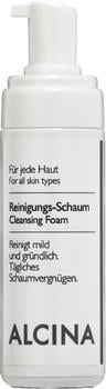 Alcina B Reinigungs-Schaum (150ml)