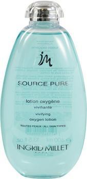 ingrid-millet-source-pure-lotion-oxygene-400-ml