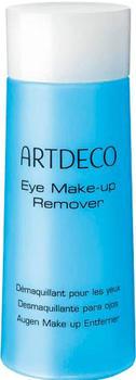 Artdeco Eye Make-up Remover (125ml)