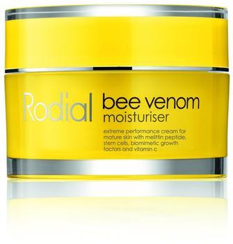 rodial-bee-venom-moisturiser-50-ml