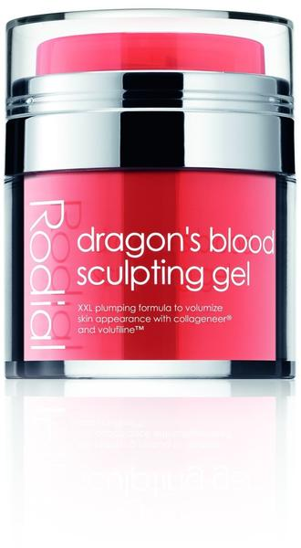 Rodial Dragons Blood Sculpting Gel (50ml)