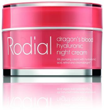rodial-dragons-blood-hyaluronic-night-cream-50-ml