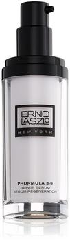 erno-laszlo-phormula-3-9-repair-serum-30-ml