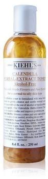 Kiehl's Calendula Herbal Extract Alcohol-Free Toner (250ml)