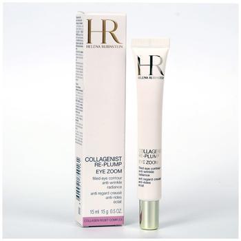 Helena Rubinstein Collagenist Re-Plump Lip Zoom (15ml)