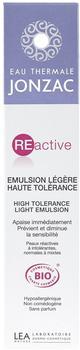 eau-thermale-jonzac-re-active-high-tolerance-light-emulsion-40-ml
