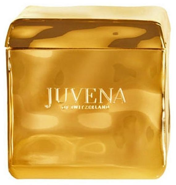Juvena Master Caviar Night Creme (50 ml)
