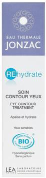 eau-thermale-jonzac-re-hydrate-eyes-contour-treatment-15-ml