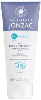 eau-thermale-jonzac-re-hydrate-dermo-cleansing-gel-200-ml