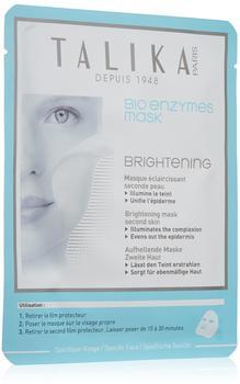 talika-bio-enzymes-mask