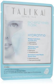 talika-bio-enzymes-mask-hydrating