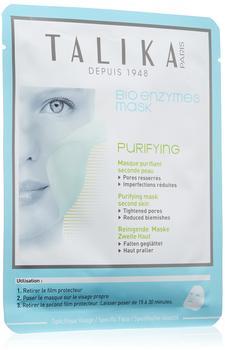 talika-bio-enzymes-mask-purifying