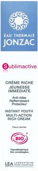 eau-thermale-jonzac-instant-youth-multi-action-rich-cream-40-ml