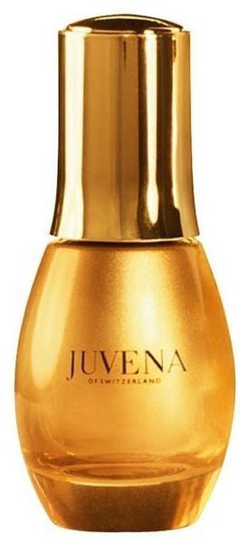 Juvena MasterCaviar Concentrate (30ml)
