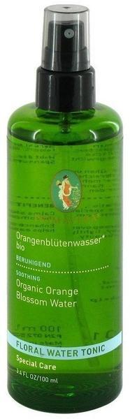 Primavera Life Orangenblütenwasser bio (100ml)