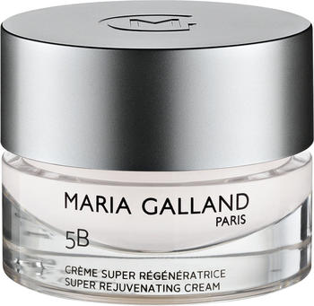 maria-galland-5b-creme-super-regeneratrice-50-ml