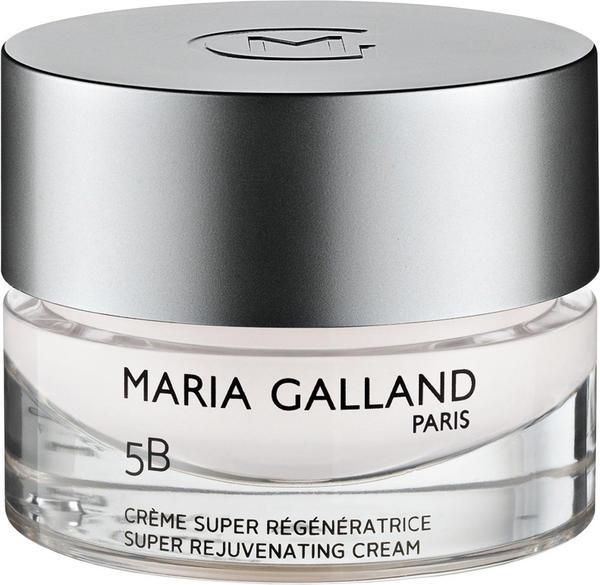 Maria Galland 5B Crème Super Régénératrice (50ml)