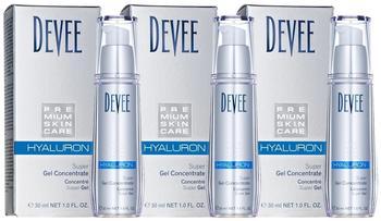 Devee Hyaluron Gel Super Concentrate (30ml)