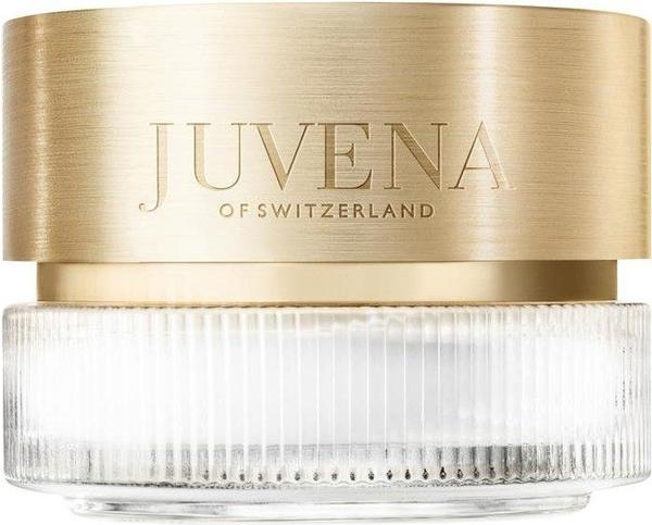 Juvena Superior Miracle Cream (75ml)