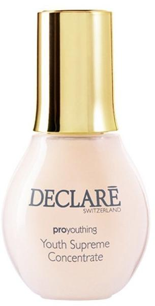 Declaré Youth Supreme Concentrate (50ml)