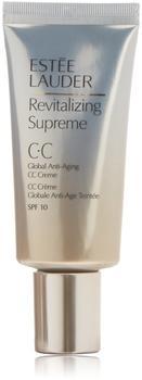 Estée Lauder Revitalizing Supreme Global Anti-Aging CC Cream (30ml)