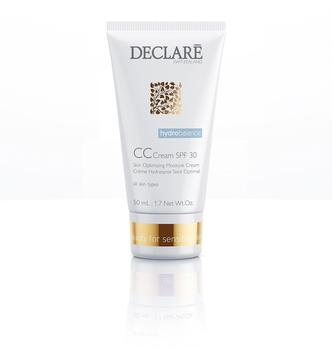 Declaré Hydro Balance Balance CC Cream (50ml)