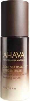 Ahava Dead Sea Osmoter Concentrate (30ml)
