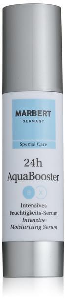 Marbert 24h Aqua Booster Serum 50ml