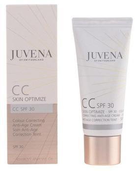 Juvena CC Skin Optimize (40ml)