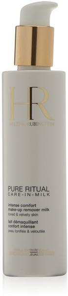 Helena Rubinstein Pure Ritual Care-in-Milk (200ml)