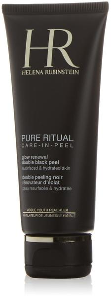 Helena Rubinstein Pure Ritual Care-in-Peel (100ml)