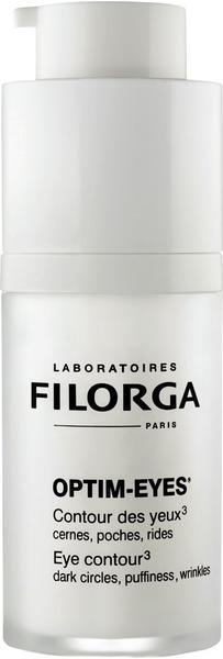 Filorga Optim-Eyes Eye Contour (15ml)