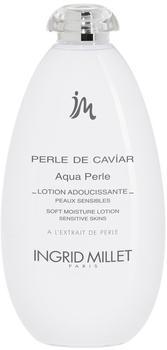 Ingrid Millet Perle de Caviar Aqua Perle (200ml)