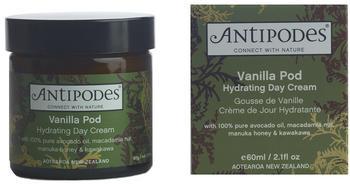 Antipodes Vanilla Pod Hydrating Day Cream (60ml)